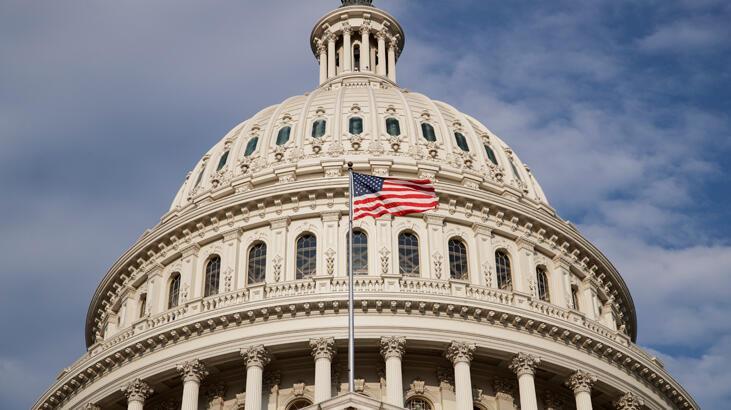 ABD Kongresi'nin dört üyesi Türkiye'ye silah satışına engel oluyor