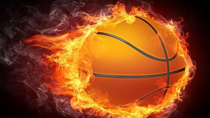 Son dakika | Petkim Spor, Bakırköy Basket'in yerine ING Basketbol Süper Ligi'nde