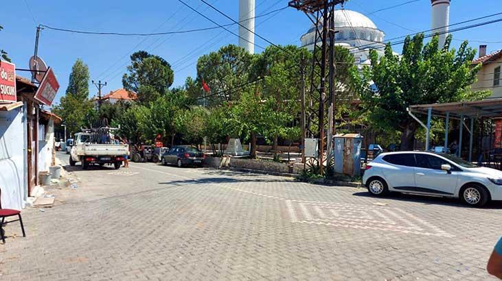 İzmir'de 10 kişinin öldüğü mahallede vaka sayısı sıfırlandı