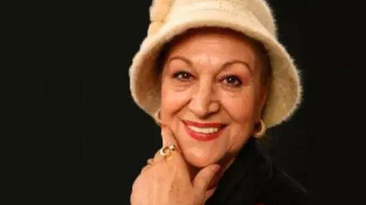 Meral Niron kimdir, neden öldü? Meral Niron kaç yaşındaydı, hangi dizilerde oynadı?