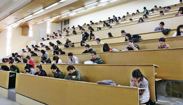 2020 Üniversiteler ne zaman, hangi tarihte açıklanacak? YÖK açıkladı