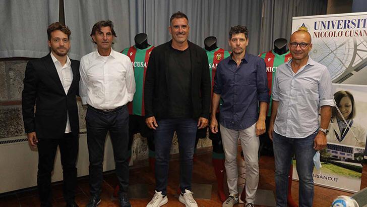 Galatasaray transfer haberleri   Bartali'nin yeni adresi Ternana!