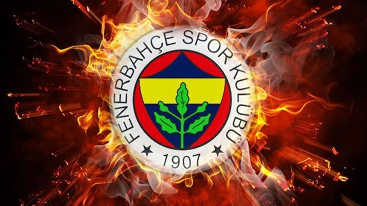 Son dakika | Fenerbahçe'de 2 kişinin koronavirüs testi pozitif çıktı!