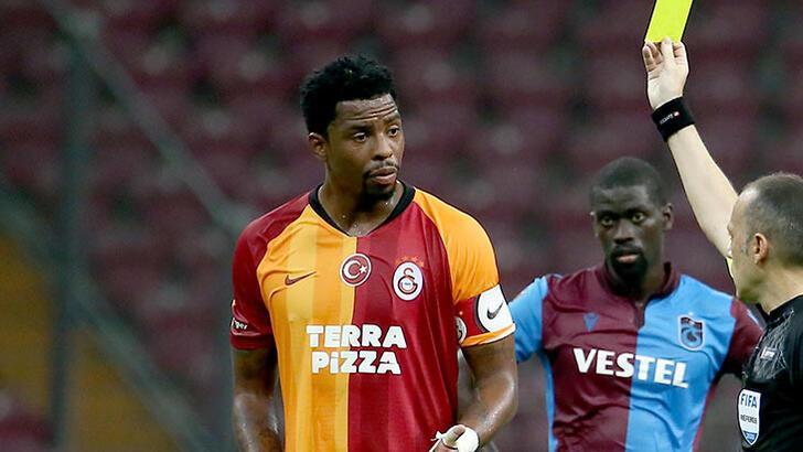 Galatasaray transfer haberleri | Ryan Donk'tan büyük indirim