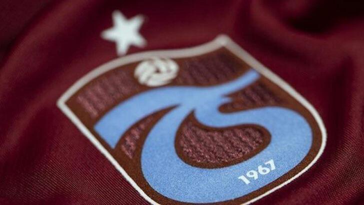 Trabzonspor'dan 16 imza birden