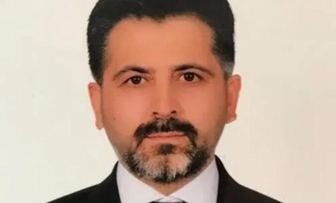 Dicle Üniversitesi Rektörü Prof. Dr. Mehmet Karakoç kimdir, kaç yaşında ve nereli?