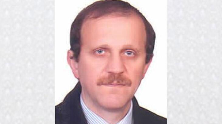 Prof. Dr. Hamdullah Çuvalcı kimdir? Karadeniz Teknik Üniversitesi Rektörü Prof. Dr. Hamdullah Çuvalcı biyografisi