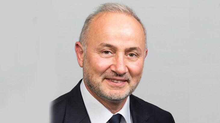 Prof. Dr. Yavuz Ünal kimdir? 19 Mayıs Üniversitesi Rektörü Prof. Dr. Yavuz Ünal biyografisi
