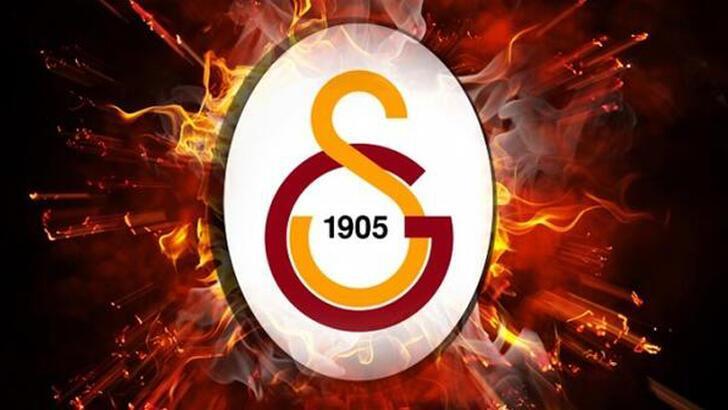 Son dakika   Galatasaray'da iki futbolcunun koronavirüs testi pozitif çıktı