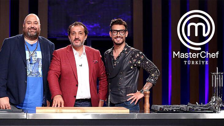 MasterChef Türkiye kim kazandı? 14 Ağustos kim ana kadroya seçildi?