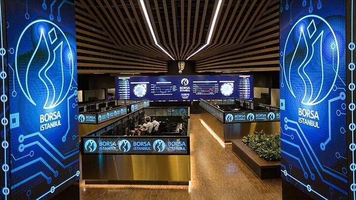 Borsa İstanbul'dan flaş dolar ve ons altın kararı