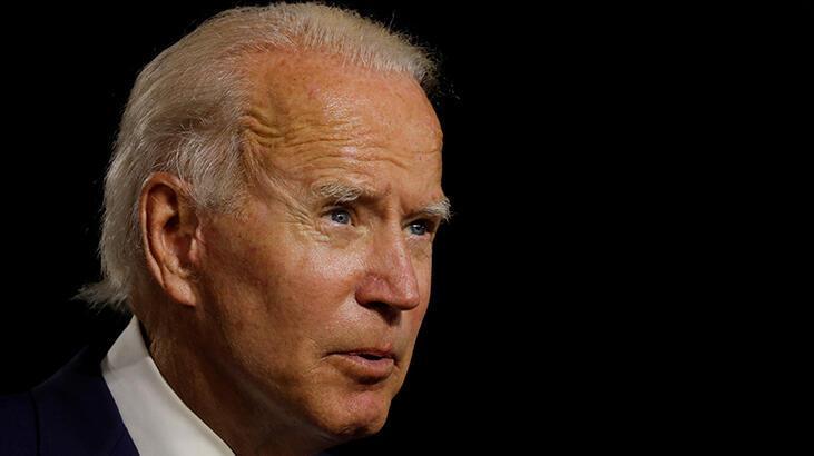 Son dakika haberi: Joe Biden'ın skandal sözlerinin ardından peş peşe tepki açıklamaları