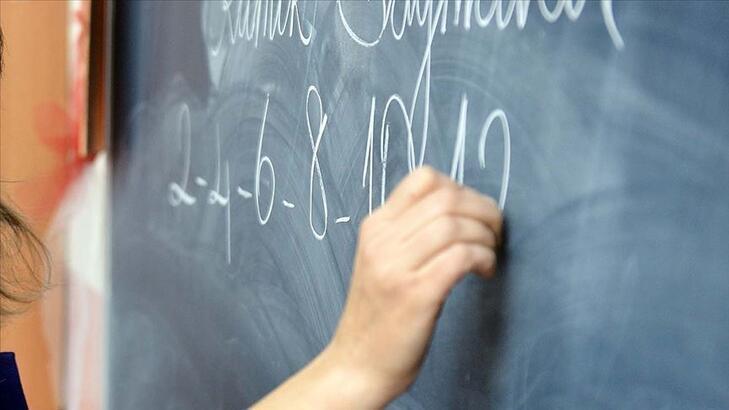Okullar ne zaman açılacak? MEB 2020-2021 eğitim takvimi...