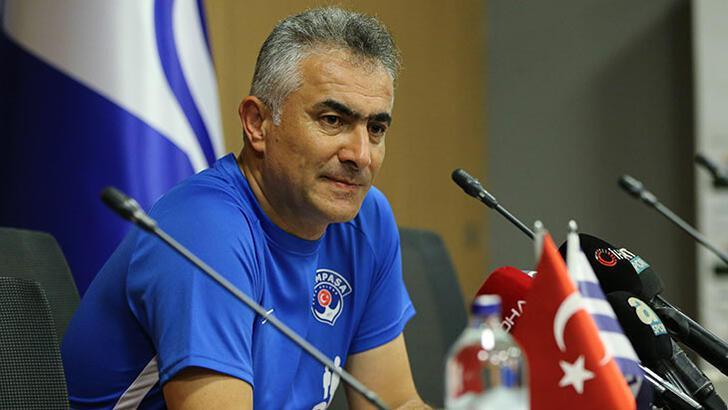 "Son dakika   Mehmet Altıparmak: ""Thiam, yüzde 99 Fenerbahçe'ye transfer oldu"""