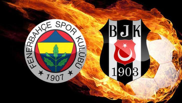 Sezon öncesi turnuva! Fenerbahçe ve Beşiktaş...