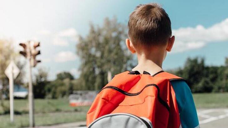 Sağlıklı okul çantası seçimi nasıl olmalı? Kullanımda nelere dikkat etmeliyiz?