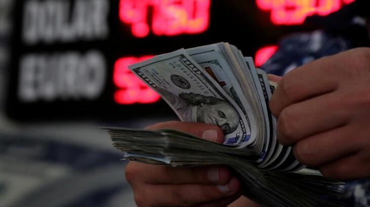 Norveç 6 ayda 21 milyar dolar kaybetti
