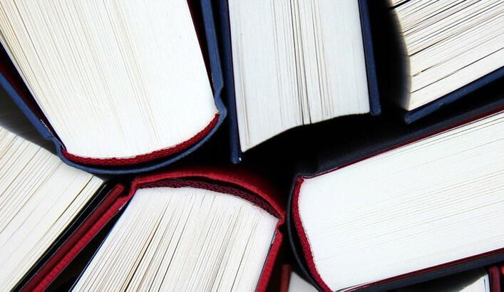 Bursluluk sınavı ne zaman? 2020 İOKBS Bursluluk sınavı konuları nelerdir?
