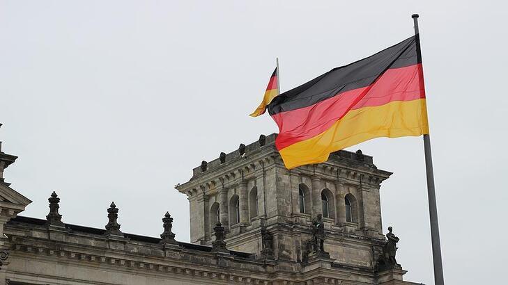 Almanya'da istihdam sert geriledi!