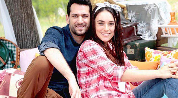 Kocan Kadar Konuş: Diriliş konusu nedir, oyuncuları kimler? Film ne zaman, nerede çekildi?