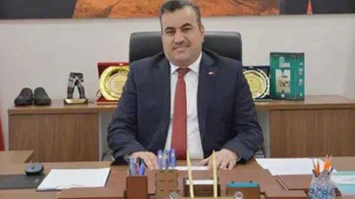 Halit Oflaz kimdir, kaç yaşındaydı? Çumra Belediye Başkanı Halit Oflaz nereli, hastalığı nedir?