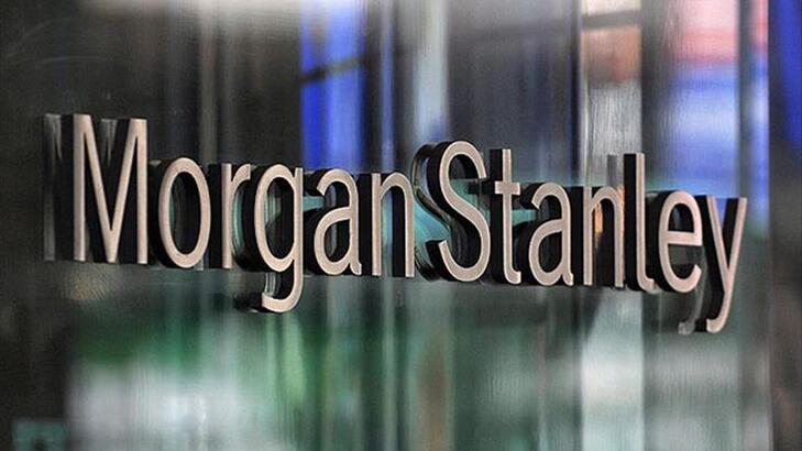 Morgan Stanley en güvenli limanı açıkladı