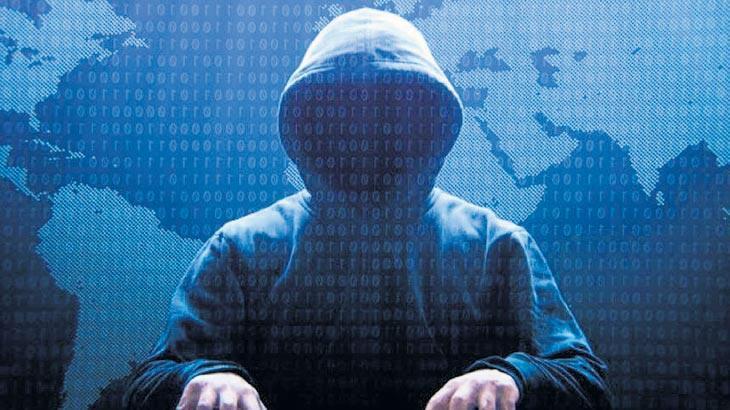 Hacker'lar iş arıyor!