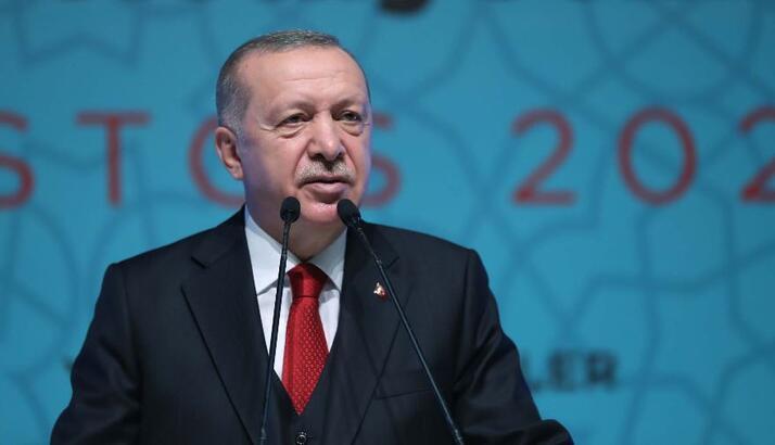 Son dakika... İşte Erdoğan'ın açıklayacağı müjdenin perde arkası! 1 ay önce bulundu