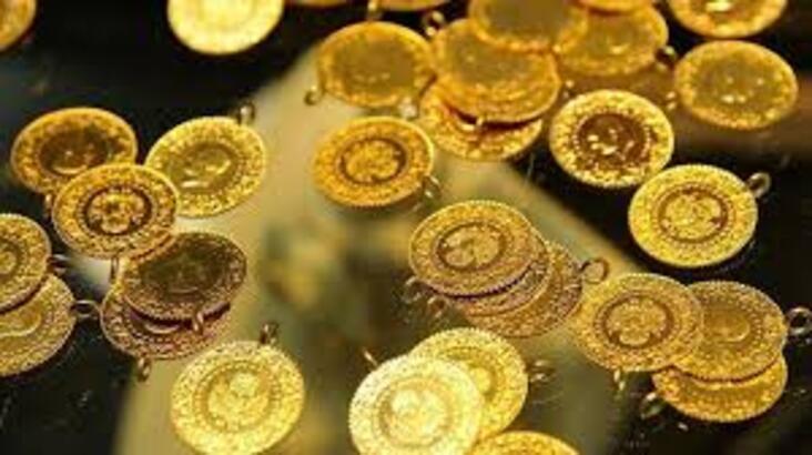 Altın fiyatları yeni haftanın ilk gününde nasıl? Gram altın fiyatı düştü mü, yükseldi mi?