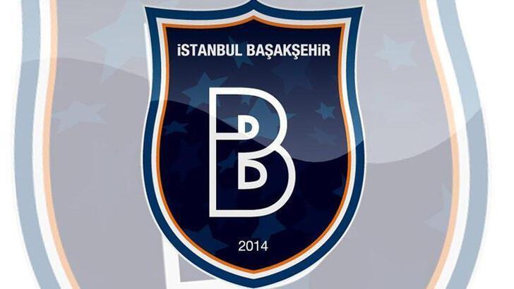 Medipol Başakşehir'den yapay zeka transferi