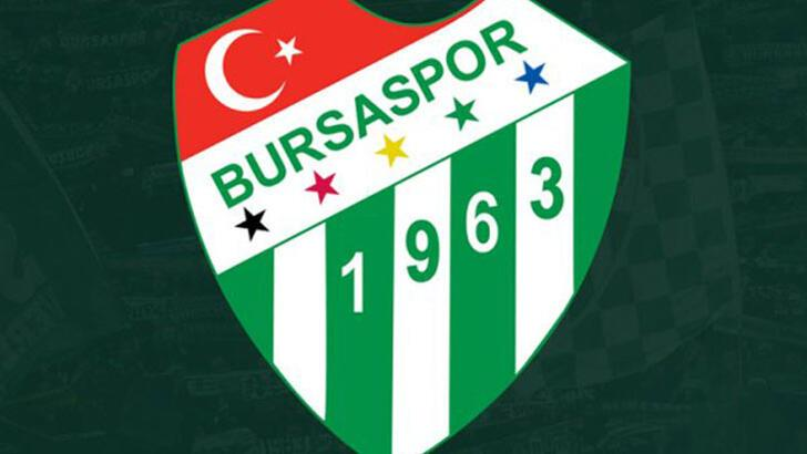 Bursaspor Kulübü'nden 'arsa' açıklaması