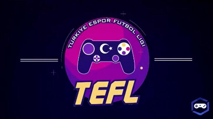 Türkiye E-spor Futbol Ligi'nde şampiyon Beşiktaş E-sports oldu