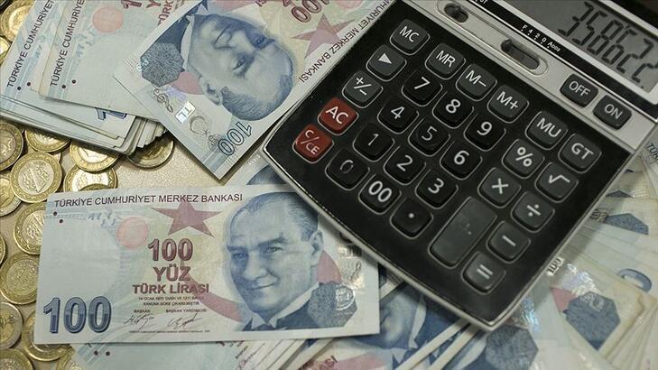 Ekonomideki Kovid-19 'tedirginliği' yerini 'güvene' bırakıyor