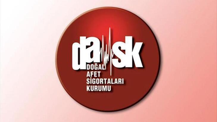 DASK Yönetim Kurulu Üyeliği'ne Erdal Turgut atandı