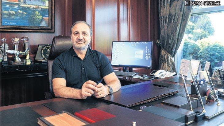 'Özel sağlık sektörü Türkiye'de çağ atladı'