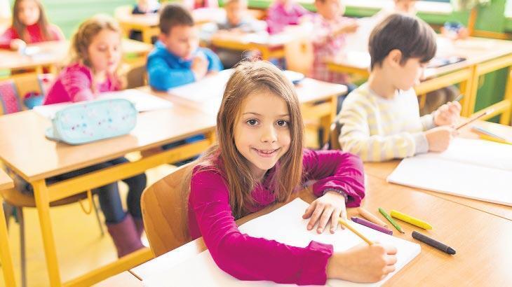 Okul ücretlerinde yeni formül arayışı
