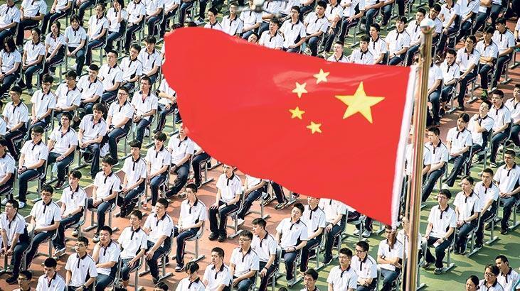 Rusya ve Çin aşısı için yeni tartışma