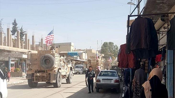 ABD'li uzmandan çok çarpıcı Obama yorumu! Suriye'de...