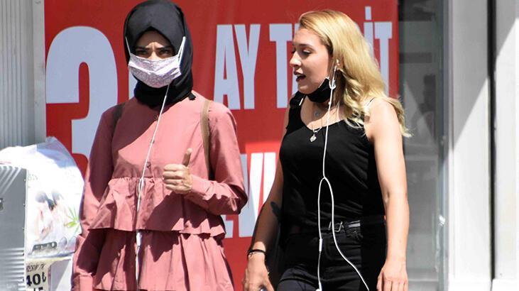 Konya'da, düğün ve toplu organizasyon yasağı