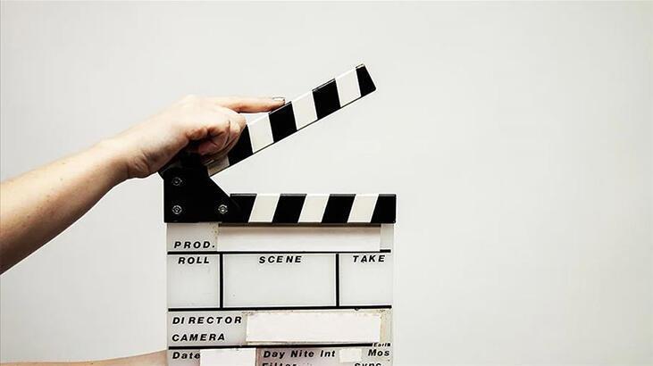 """""""Erzincan Uluslararası Kısa Film Festivali"""" heyecanı başlıyor"""