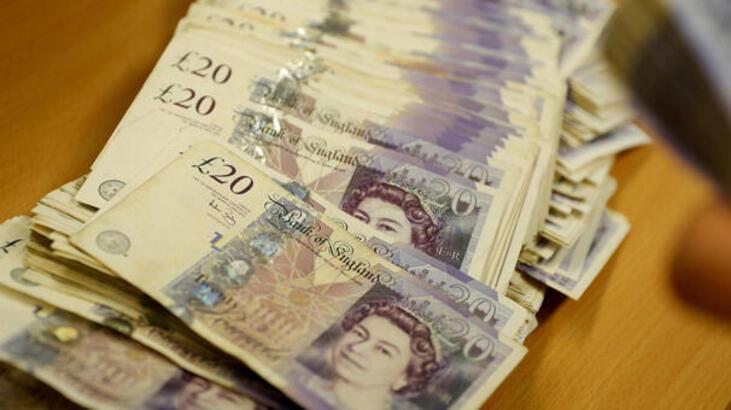 Birleşik Krallık'tan virüs ve kıtlığa karşı yardım paketi