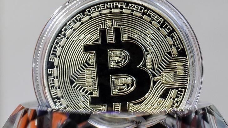 Bitcoin 11,500 doların altına döndü