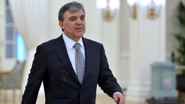Son dakika... CHP'den Abdullah Gül'ün adaylığıyla ilgili flaş açıklama
