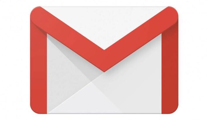 Gmail Giriş (Gelen Kutusu İçin Oturum Aç) Adresi Nedir? Gmail Kaydol (Hesap  Açma) İşlemleri Nasıl Yapılır?