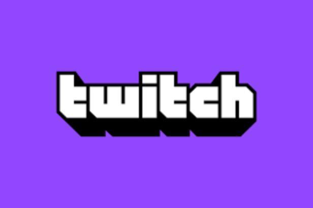 Twitch Nedir, Nasıl Kullanılır? Twitch Üzerinden Canlı Yayın İle Nasıl Para Kazanılır?