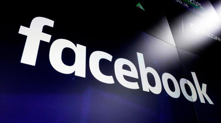 Facebook ABD başkanlık seçimlerine bir hafta kala siyasi reklamlara izin vermeyecek