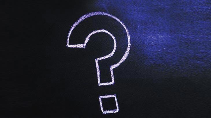 Mahmut İsminin Anlamı Nedir? Mahmut Ne Demek, Ne Anlama Gelir?