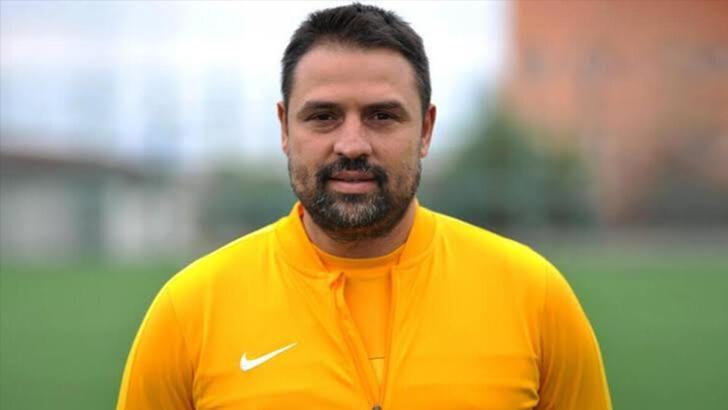 Transfer Haberleri | Adanaspor'da Fatih Akyel dönemi!
