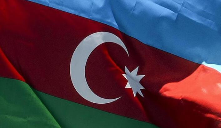 Azerbaycan Hakkında Bilgiler; Azerbaycan Bayrağı Anlamı, 2020 Nüfusu, Başkenti, Para Birimi Ve Saat Farkı