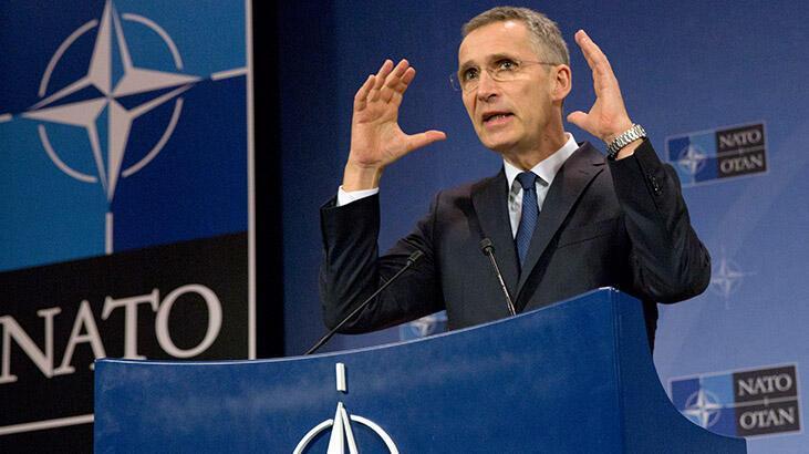 Son dakika haberi: NATO resmen açıkladı! Türkiye ve Yunanistan...